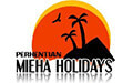 Mieha Holiday Travel